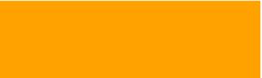 Zisterzienserinnenabtei Oberschönenfeld Logo