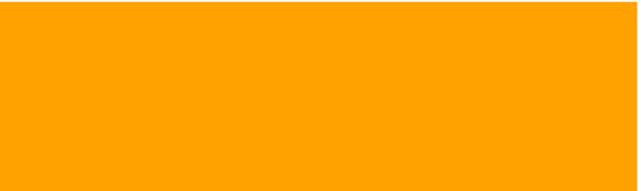 Zisterzienserinnenabtei Oberschönenfeld Mobile Retina Logo